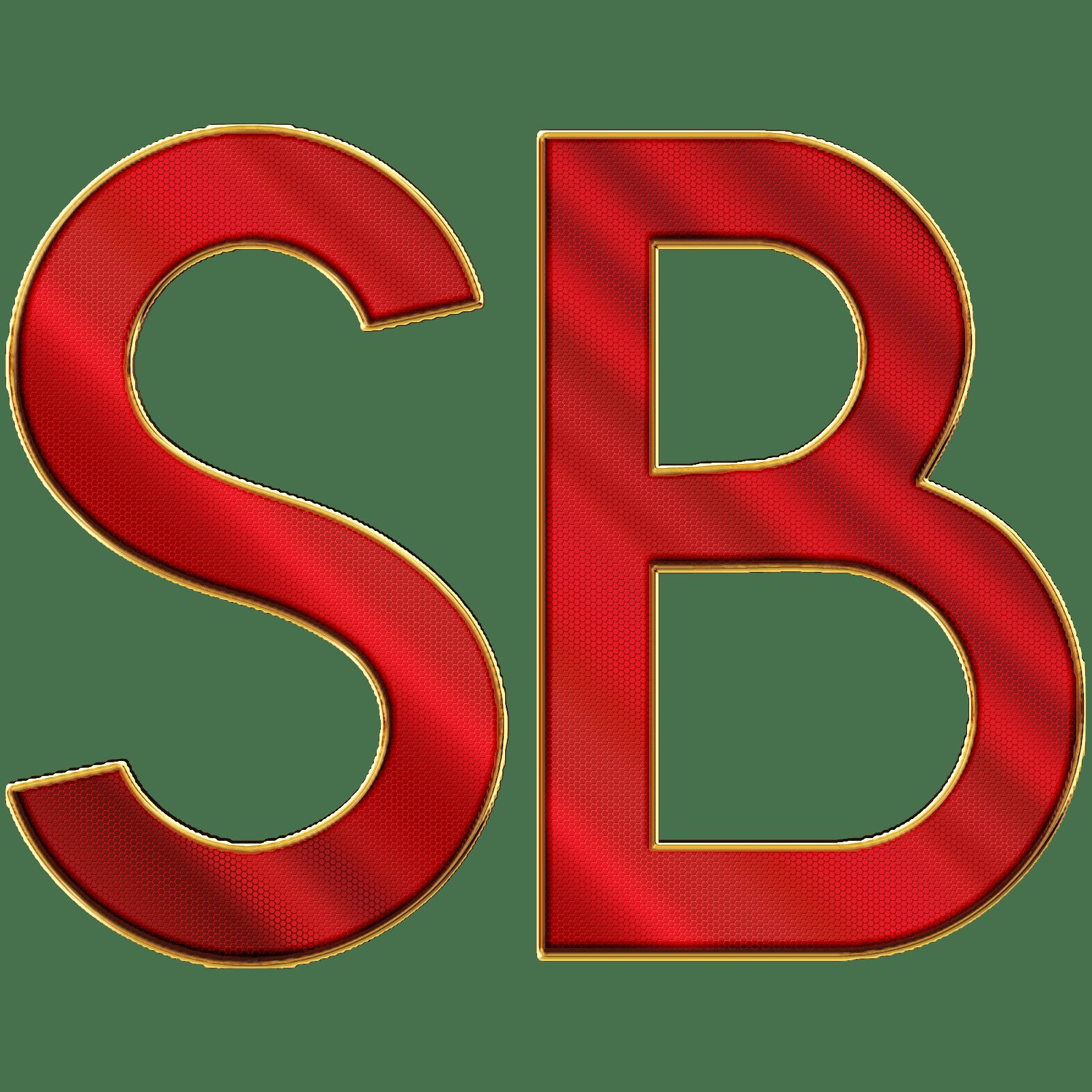SuccessBase